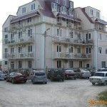 Частная гостиница в Кабардинке