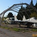Лазаревский аэродром