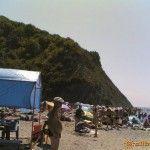 Гора «Ежик»