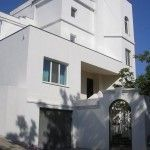 Гостевой дом «Елена Бенетто»