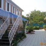 Гостевой дом «Лаврио»