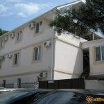 Гостевой дом на Корницкого, 6