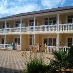 Гостиница «Дон»