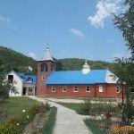 Храм Святого Апостола