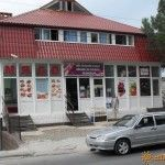 Магазин в Кабардинке