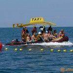 Морское такси
