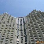 Отель «Дагомыс»