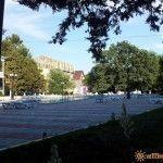 Отель «Дубравушка» в Кринице