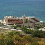 Отель «Надежда»