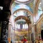 Пантелемоновский собор