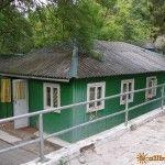 Пионерский лагерь «Волна»