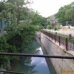 Река Хотецай