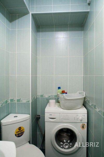 3х комнатные апартаменты с персональной кухней