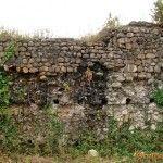 Сухумская крепость