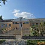 Школа №7 в Сукко