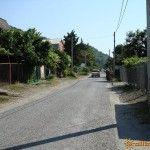 Улицы Дедеркоя