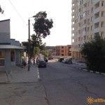Улицы Дивноморского