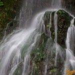 Водопад «Девичьи слезы»