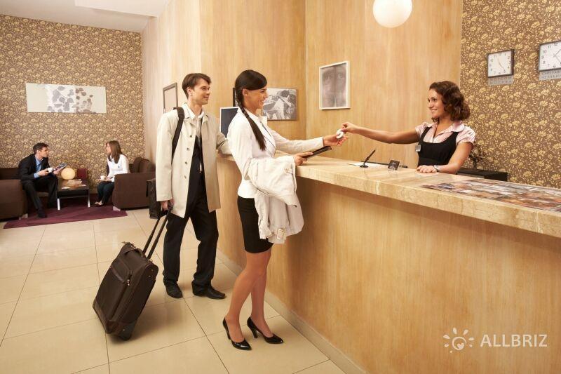 Как привлечь клиентов в гостиницу