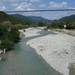 Река Шепси