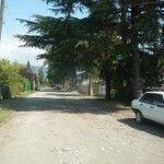 Улица в Цандрипше