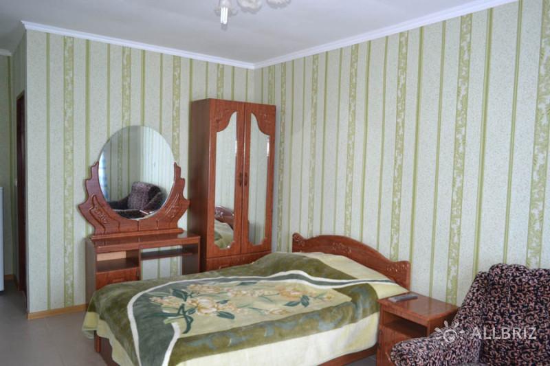 Комната № 7