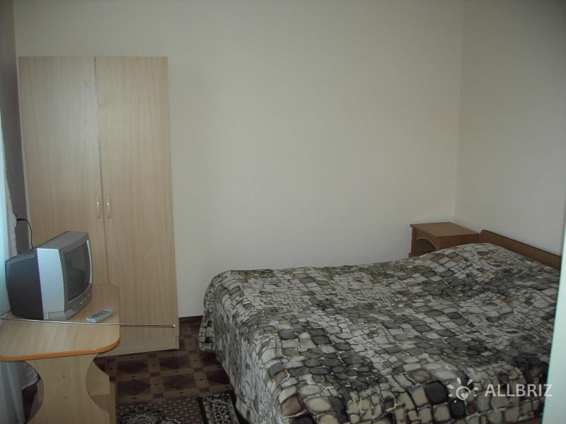 Комната № 6