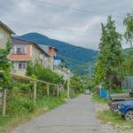 Квартиры в Солониках по ул. Тихорецкая
