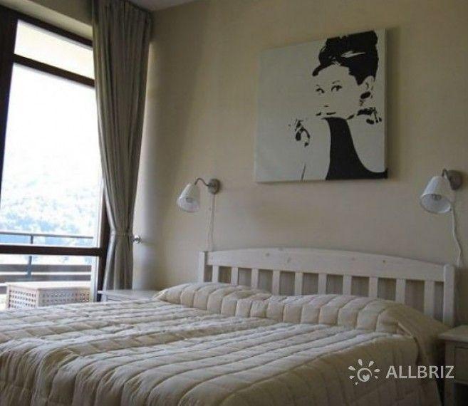 2х местный 3х комнатный «Апартаменты»