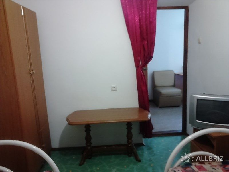 2х 3х 4х местные комнаты в частном доме