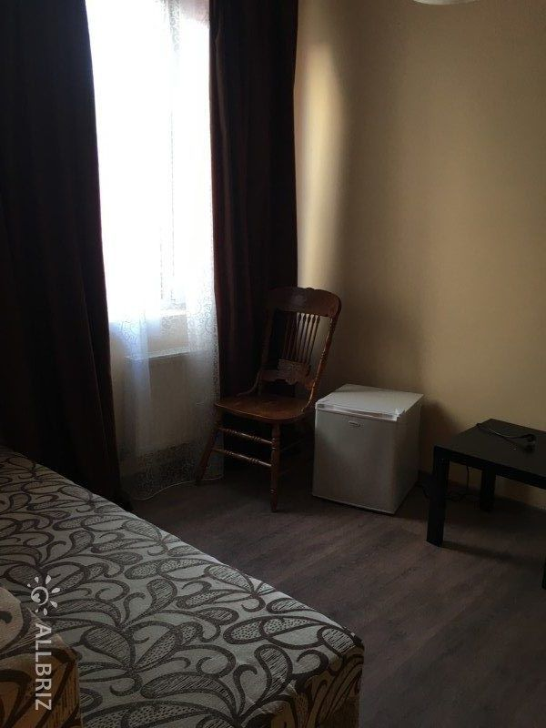 2х комнатный люкс