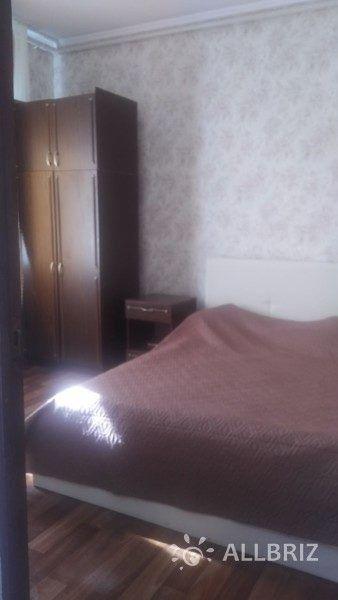 Четырех комнатный дом