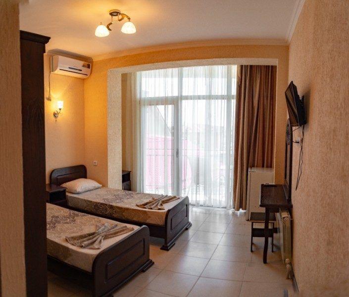 1 комнатный